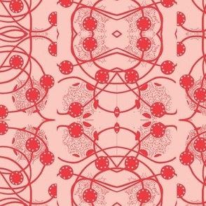 Denebola_Pink-Red