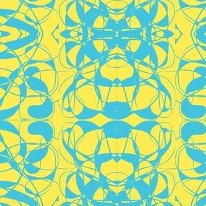 Navi-YellowBlue