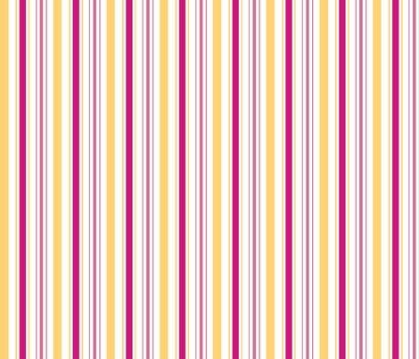 Rsakura_stripes_16x16_shop_preview