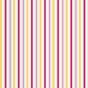 Rsakura_stripes_16x16_shop_thumb