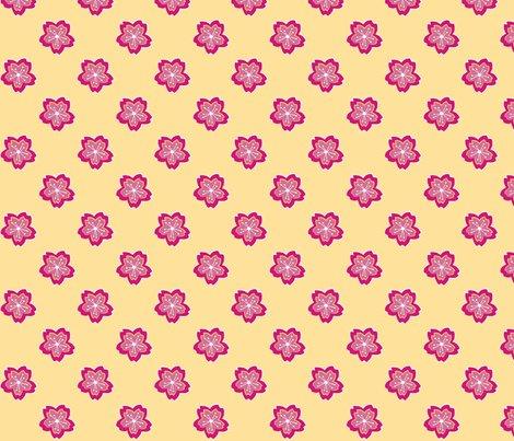 Rrrrcherry_blossom_pale_yellow_shop_preview