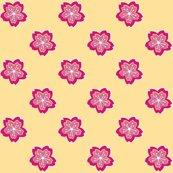 Rrrrcherry_blossom_pale_yellow_shop_thumb