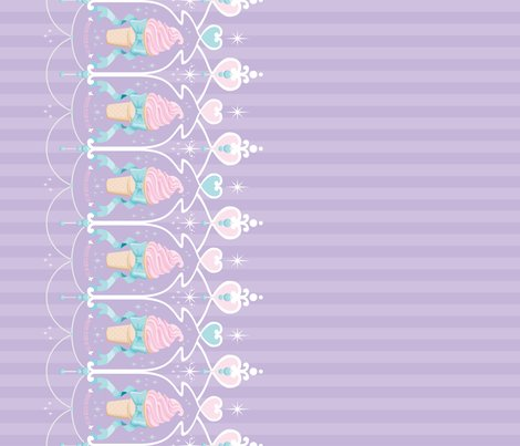Rice-cream-dream-lavender_shop_preview