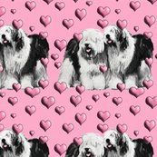 1668850_rold_english_sheepdogs_and_hearts_shop_thumb
