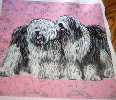 R1668857_1668857_rold_english_sheepdogs_with_flowers_comment_285264_thumb