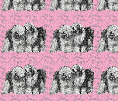 R1668857_1668857_rold_english_sheepdogs_with_flowers_shop_preview
