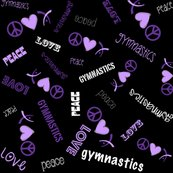 Gymnasticsfabric3_shop_thumb