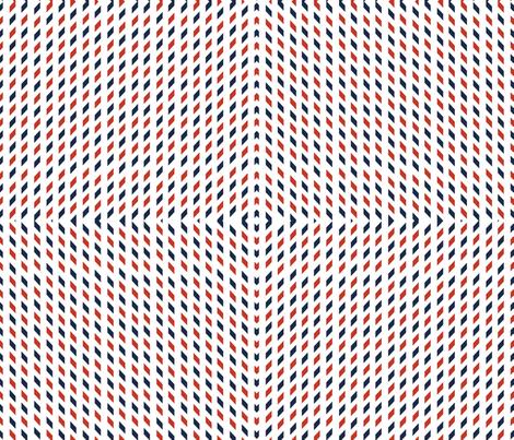 dutch1-01 fabric by azaliamusa on Spoonflower - custom fabric