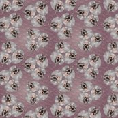 Rballerinaroses2-01_shop_thumb