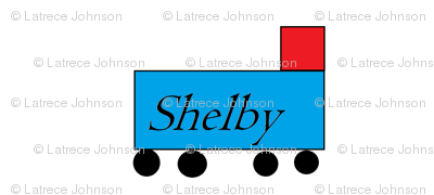 Shelby_art_preview