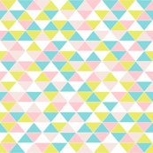 Rrrrtriangles_shop_thumb