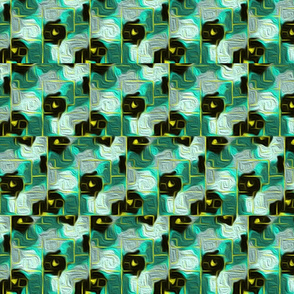 greenswirls