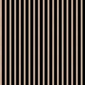 Rheart_motif_stripes_black_shop_thumb