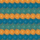 Rumbrella8-01_shop_thumb