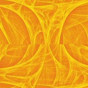 Cosmic Web 2