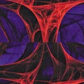 Cosmic Web 12