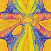 Cosmic_web_19_shop_thumb