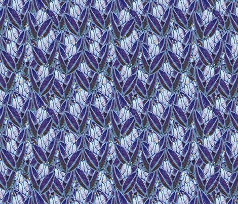fPSage2Rsrm3_v01 fabric by whimsikate on Spoonflower - custom fabric