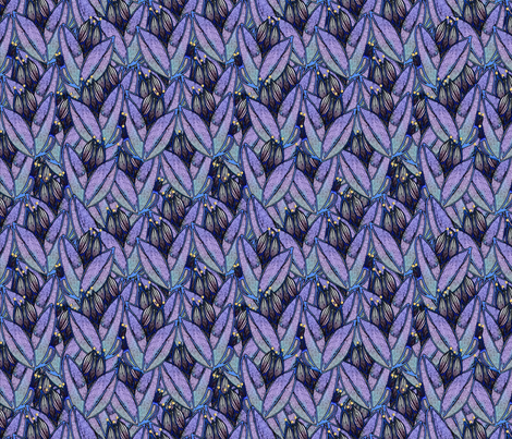 fPSage2Rsrm3_v02 fabric by whimsikate on Spoonflower - custom fabric