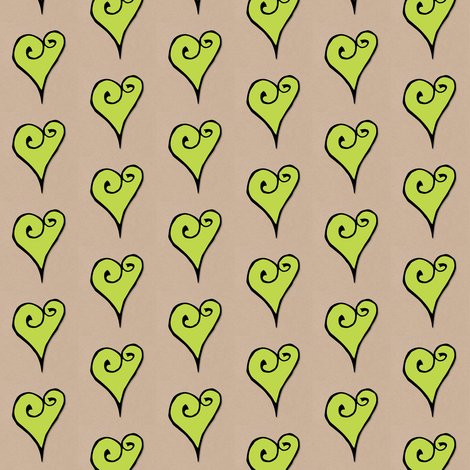 Rheart_green_shop_preview