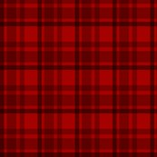 1669662_colin_tartan_new_red_shop_thumb