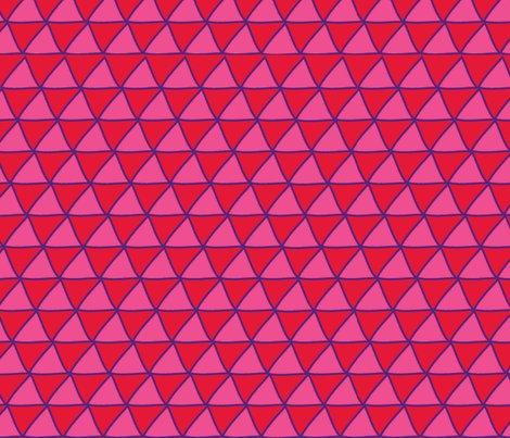 Rrrrrpink_triangle_shop_preview