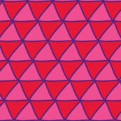 Rrrrrpink_triangle_shop_thumb