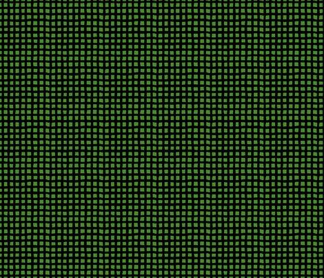 000000498c2b_201_shop_preview