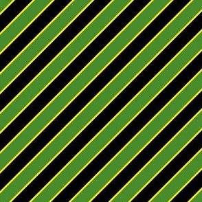 Franky Stripes