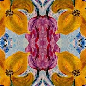 PB071329largeflowers-ed