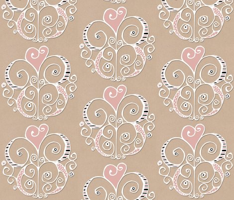 Rrheart_motif_white_pink_8x8_shop_preview