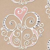 Rrheart_motif_white_pink_8x8_shop_thumb