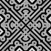 Rornate_square_black_and_white_shop_thumb