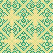 Rrornate_square_shop_thumb