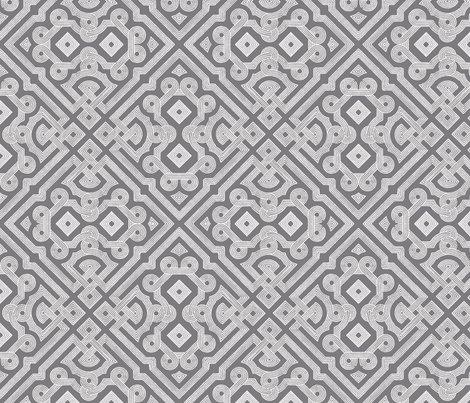Rrornate_square_gray_shop_preview