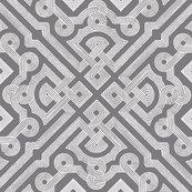Rrornate_square_gray_shop_thumb