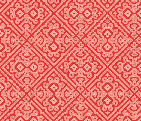 Rrornate_square_red_shop_preview