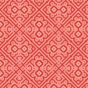 Rrornate_square_red_shop_thumb