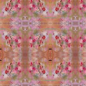 Floral_Dreams