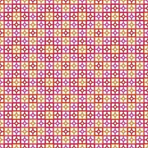 Concrete_Block_Fence_2_-_Pattern_Block