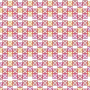 Concrete_Block_Pattern_Block