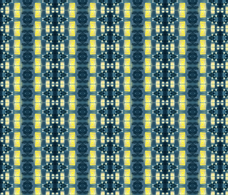 Luminaria fabric by robin_rice on Spoonflower - custom fabric