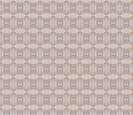Purple Zebra fabric by favi on Spoonflower - custom fabric