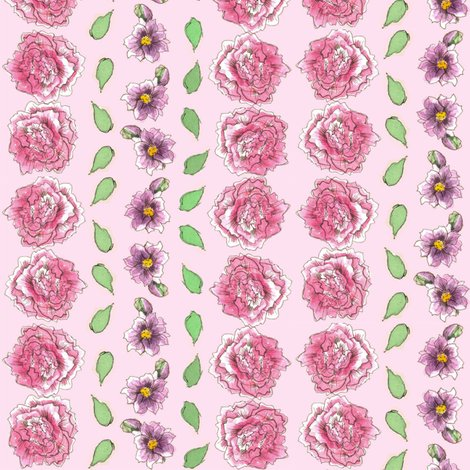 Rrcarnation_stripe_pink_150_shop_preview