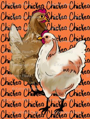 chicken_whimsy