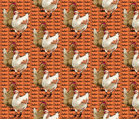 Rrchicken_whimsy_shop_preview