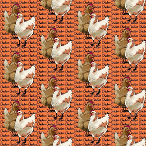 chicken_whimsy