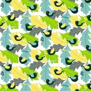 Oak_leafs_and_birds