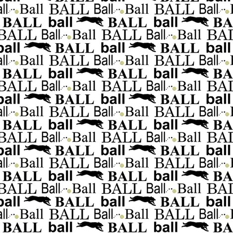 Rvballballballa_shop_preview