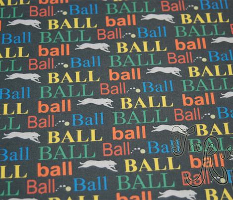 Rvballballballb_comment_253330_preview